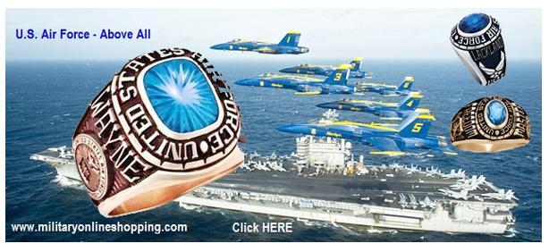 air force emblems