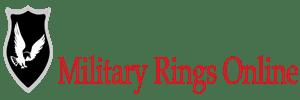 Military Rings Online